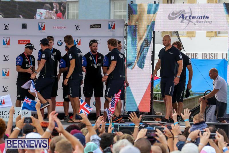 AC-World-Series-Awards-Ceremony-Bermuda-October-18-2015-37