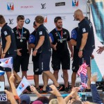AC World Series Awards Ceremony Bermuda, October 18 2015-38