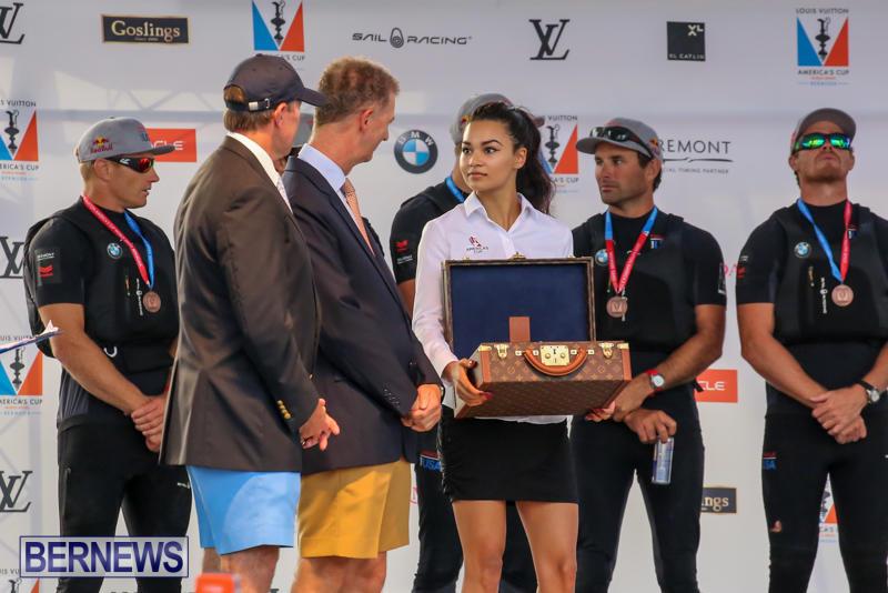 AC-World-Series-Awards-Ceremony-Bermuda-October-18-2015-42