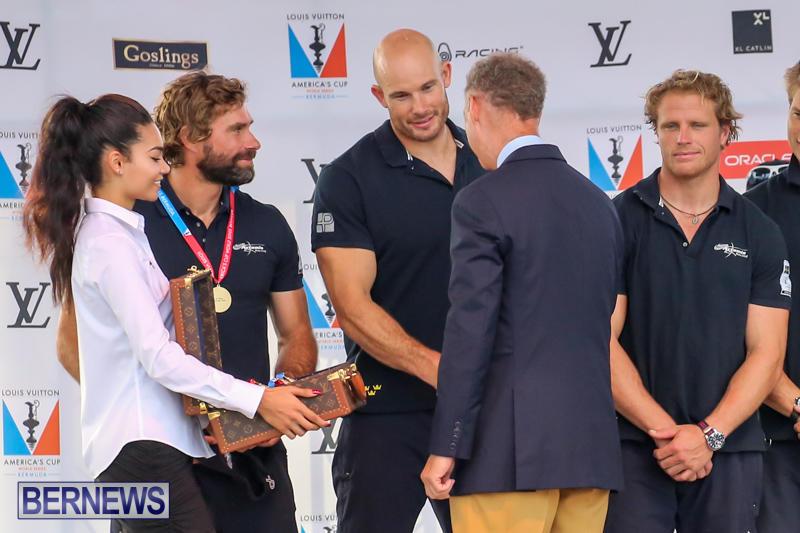 AC-World-Series-Awards-Ceremony-Bermuda-October-18-2015-44