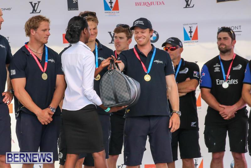 AC-World-Series-Awards-Ceremony-Bermuda-October-18-2015-48