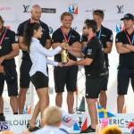 AC World Series Awards Ceremony Bermuda, October 18 2015-55