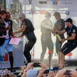 AC World Series Awards Ceremony Bermuda, October 18 2015-61