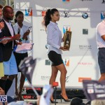AC World Series Awards Ceremony Bermuda, October 18 2015-7