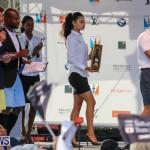 AC World Series Awards Ceremony Bermuda, October 18 2015-7