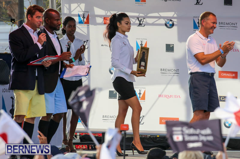 AC-World-Series-Awards-Ceremony-Bermuda-October-18-2015-7