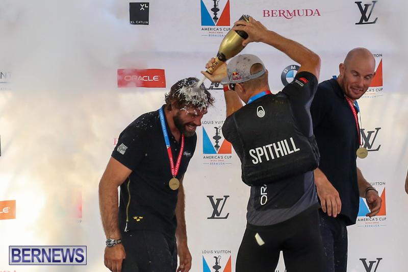 AC-World-Series-Awards-Ceremony-Bermuda-October-18-2015-72