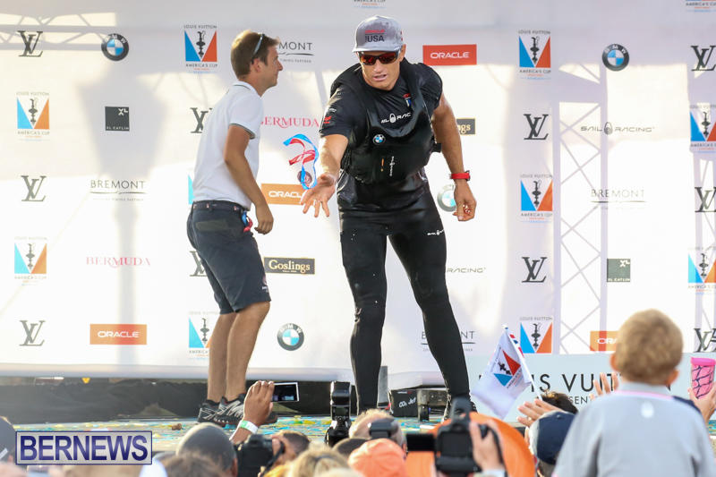 AC-World-Series-Awards-Ceremony-Bermuda-October-18-2015-75