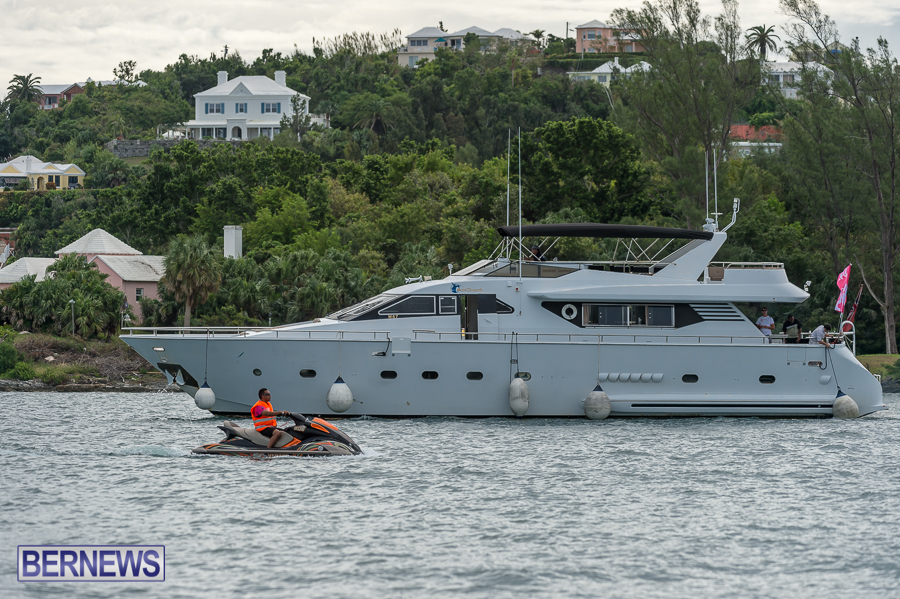AC-World-Series-Bermuda-Oct-18-2015-Harbour-1