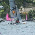 AC World Series Bermuda Oct 18 2015 Harbour (10)