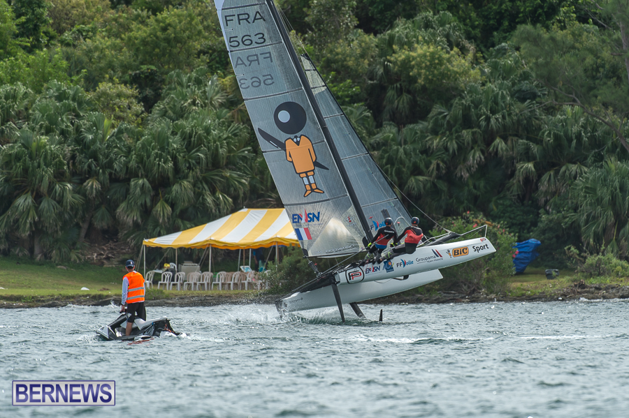 AC-World-Series-Bermuda-Oct-18-2015-Harbour-11