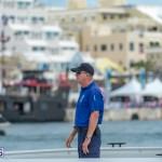 AC World Series Bermuda Oct 18 2015 Harbour (13)