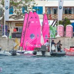 AC World Series Bermuda Oct 18 2015 Harbour (18)