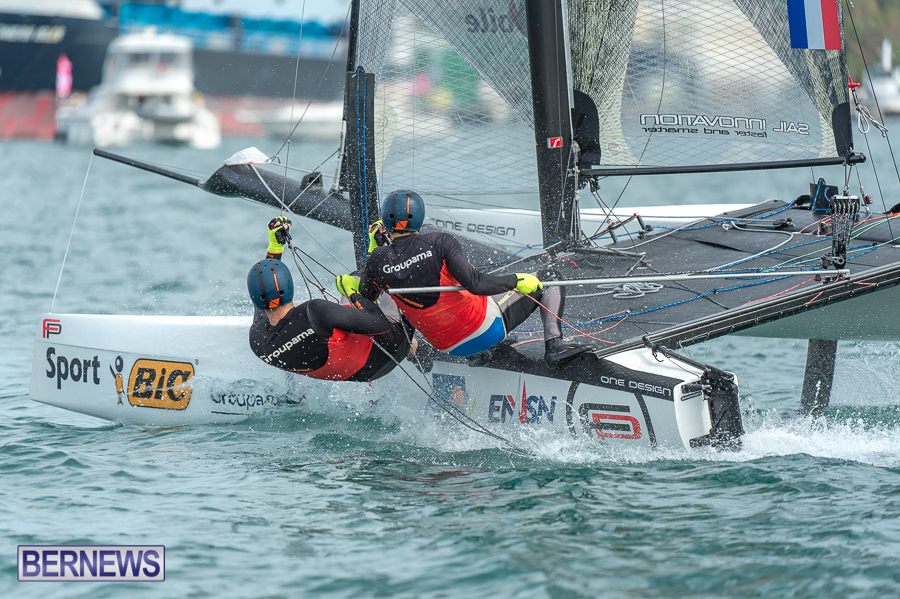 AC-World-Series-Bermuda-Oct-18-2015-Harbour-19