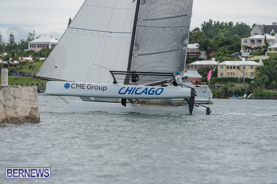 AC-World-Series-Bermuda-Oct-18-2015-Harbour-2
