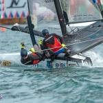 AC World Series Bermuda Oct 18 2015 Harbour (20)