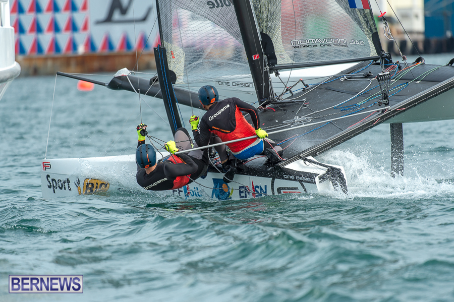 AC-World-Series-Bermuda-Oct-18-2015-Harbour-20