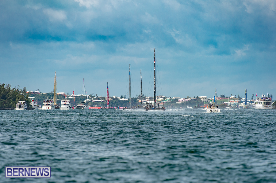 AC-World-Series-Bermuda-Oct-18-2015-Harbour-23