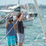 AC World Series Bermuda Oct 18 2015 Harbour (25)