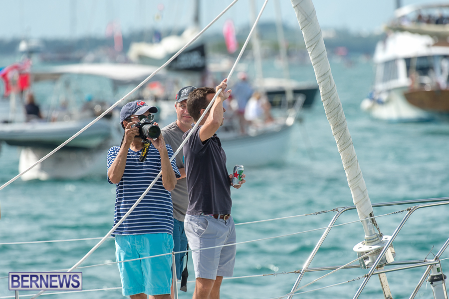AC-World-Series-Bermuda-Oct-18-2015-Harbour-25