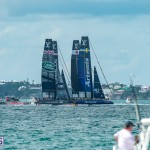 AC World Series Bermuda Oct 18 2015 Harbour (27)
