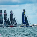 AC World Series Bermuda Oct 18 2015 Harbour (29)