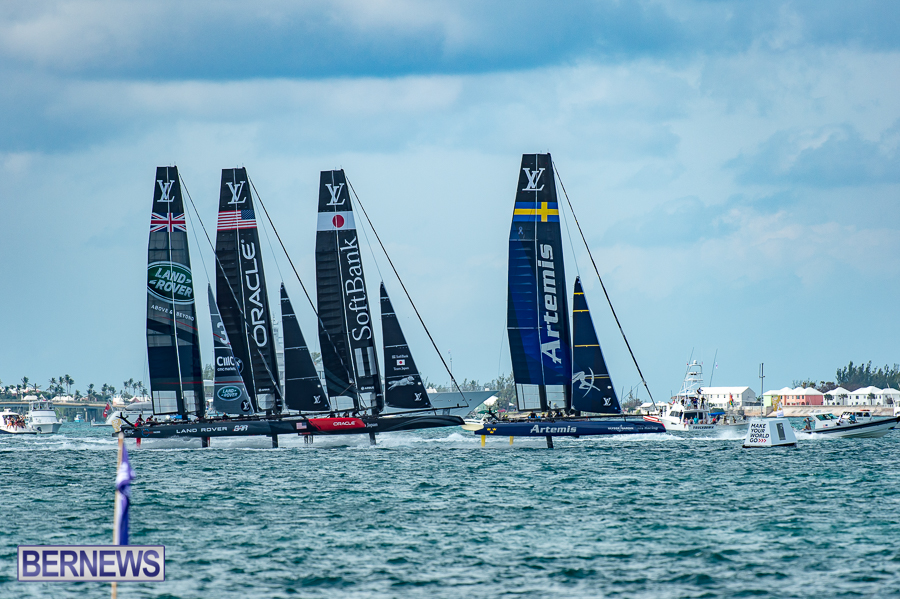 AC-World-Series-Bermuda-Oct-18-2015-Harbour-29