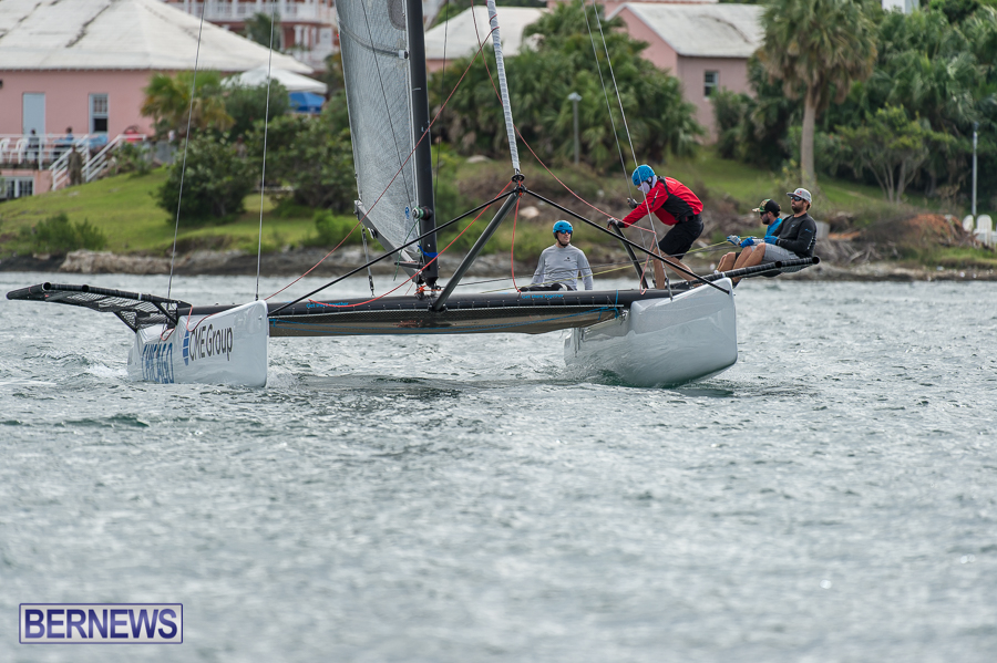 AC-World-Series-Bermuda-Oct-18-2015-Harbour-3