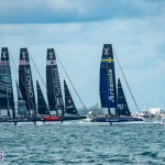 AC World Series Bermuda Oct 18 2015 Harbour (30)