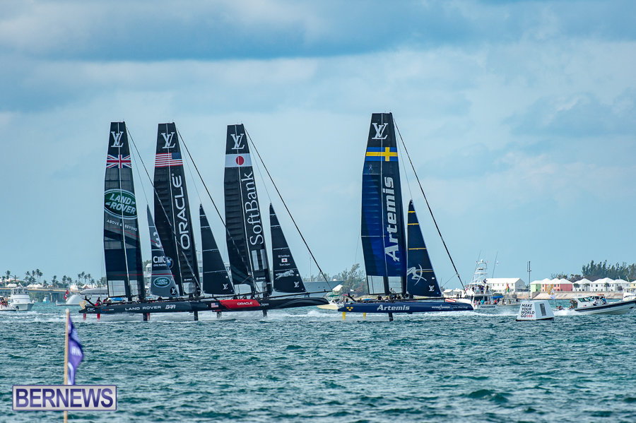 AC-World-Series-Bermuda-Oct-18-2015-Harbour-30