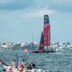 AC World Series Bermuda Oct 18 2015 Harbour (31)