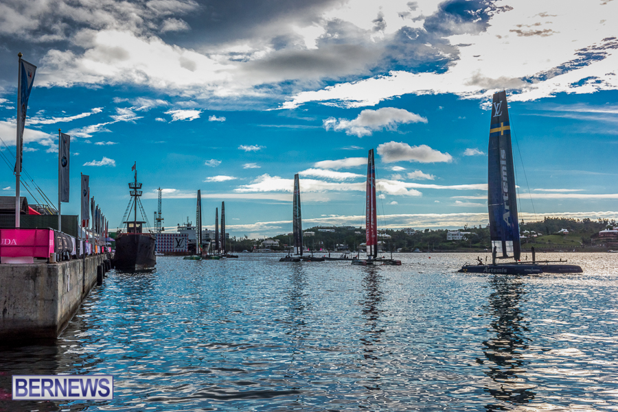 AC-World-Series-Bermuda-Oct-18-2015-Harbour-32