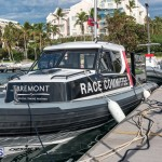 AC World Series Bermuda Oct 18 2015 Harbour (35)