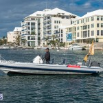 AC World Series Bermuda Oct 18 2015 Harbour (36)