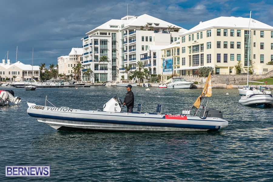 AC-World-Series-Bermuda-Oct-18-2015-Harbour-36