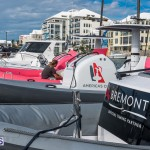 AC World Series Bermuda Oct 18 2015 Harbour (37)