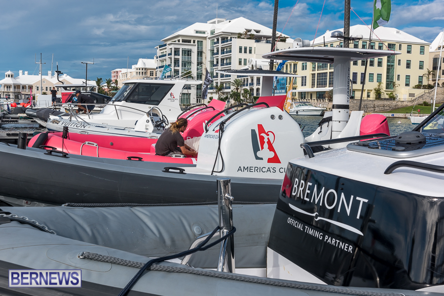 AC-World-Series-Bermuda-Oct-18-2015-Harbour-37