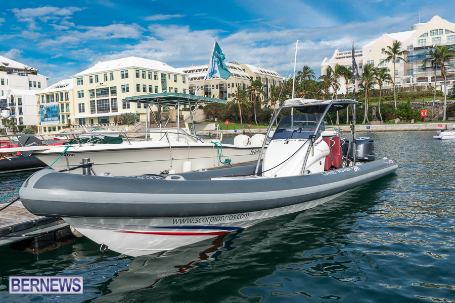 AC-World-Series-Bermuda-Oct-18-2015-Harbour-39