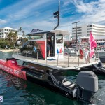 AC World Series Bermuda Oct 18 2015 Harbour (41)