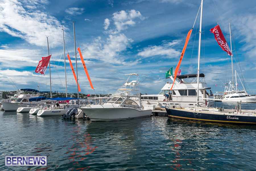 AC-World-Series-Bermuda-Oct-18-2015-Harbour-42
