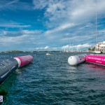 AC World Series Bermuda Oct 18 2015 Harbour (46)