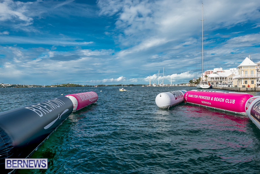 AC-World-Series-Bermuda-Oct-18-2015-Harbour-46