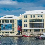 AC World Series Bermuda Oct 18 2015 Harbour (49)