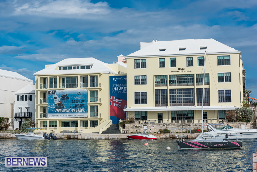 AC-World-Series-Bermuda-Oct-18-2015-Harbour-49