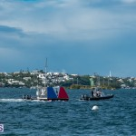AC World Series Bermuda Oct 18 2015 Harbour (50)