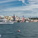 AC World Series Bermuda Oct 18 2015 Harbour (52)