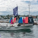 AC World Series Bermuda Oct 18 2015 Harbour (53)