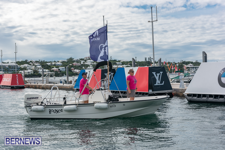 AC-World-Series-Bermuda-Oct-18-2015-Harbour-53