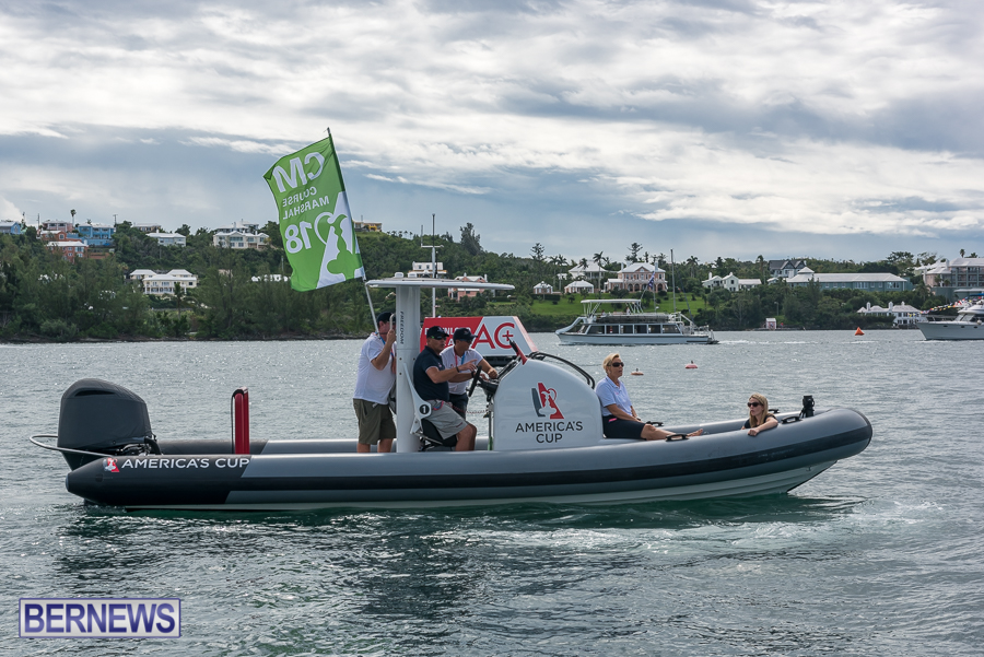 AC-World-Series-Bermuda-Oct-18-2015-Harbour-54