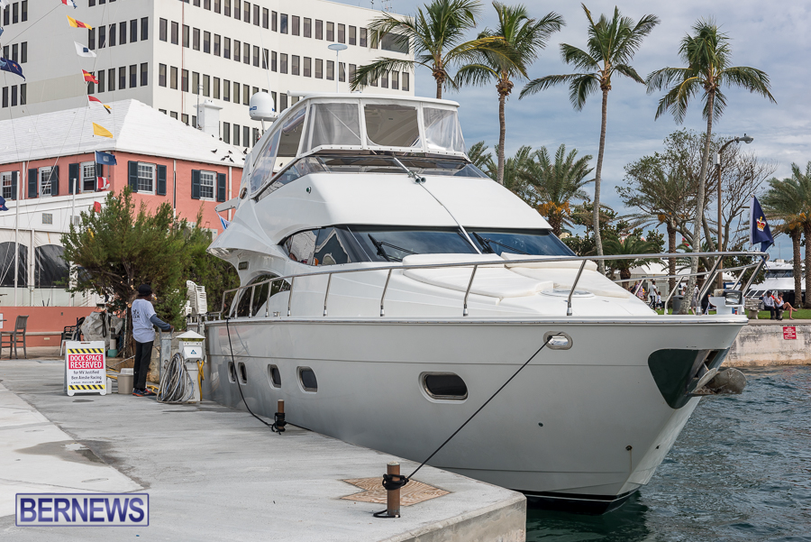 AC-World-Series-Bermuda-Oct-18-2015-Harbour-60